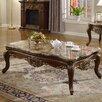 Meridian Furniture USA Catania Coffee Table