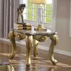 Meridian Furniture USA Valencia End Table