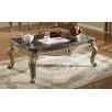 Meridian Furniture USA Roma Coffee Table