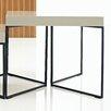 Argo Furniture Luna End Table