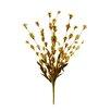 Shea's Wildflowers Steeple Chicory Spray