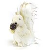 Shea's Wildflowers Squirrel with Nut