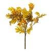Shea's Wildflowers Oak Leaves Bush Spray