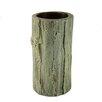Northlight Seasonal Pillar Candle