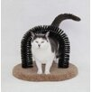 Beatrise Pet Products Purrfect Brush