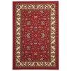Rugnur Hammam Floral Doormat