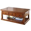 Darby Home Co Zappa Coffee Table