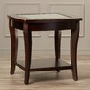 Darby Home Co Richardson End Table