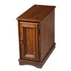 Darby Home Co Jendring End Table