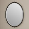 Darby Home Co Caseberde Mirror