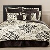 Darby Home Co Staple 12 Piece Bed in a Bag Set