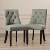 Darby Home Co Side Chair
