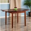 Alcott Hill Extendable Dining Table