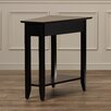 Alcott Hill Williams End Table