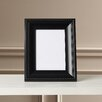 Alcott Hill Sotton Picture Frame