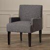 Charlton Home Aberdeen Arm Chair