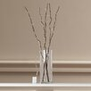 Charlton Home Lazarus Willow Lighted Branches