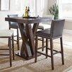 Varick Gallery Tiffany Dining Table