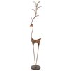 Varick Gallery Deer Figurine