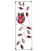 Varick Gallery Owl in Branches Wall Decor