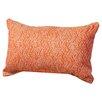 Varick Gallery Dunmore Indoor/Outdoor Lumbar Pillow