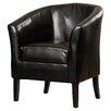 Varick Gallery Beecher Arm Chair