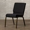 Varick Gallery Twining Guest Chair