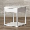 Varick Gallery Colton End Table