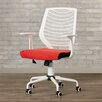 Varick Gallery Hato-Udo Mid-Back Office Chair