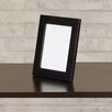 Varick Gallery Linear Picture Frame (Set of 2)