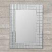 Varick Gallery Logan Wall Mirror