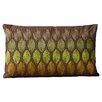 Brayden Studio Englewood Cotton Lumbar Pillow