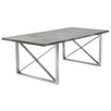 Amari Dining Table