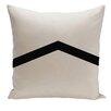 Corrigan Studio Beatrix Throw Pillow