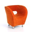 Corrigan Studio Colt Modern Club Chair