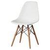 Corrigan Studio Cassandra Side Chair (Set of 2)