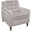 Langley Street Mystere Arm Chair