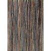 Gardman 3.3' x 13' Willow Fencing