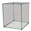 Gardman Fruit Cage