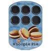 Wilton 12 Cavity Whoopie Pie Pan