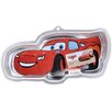 Wilton Cars Novelty Cake Pan