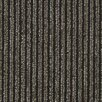 "Beaulieu Hollytex Modular Made To Measure 19.7"" x 19.7"" Carpet Tile in Scots Tweed"