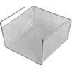 YBM Home Under Shelf Basket