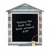 Prinz Cottage Cove Chalkboard