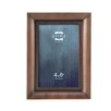 Prinz Huxley Antique Metal Picture Frame