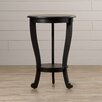 August Grove Candice End Table