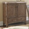One Allium Way Franco Sideboard