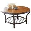 One Allium Way Veneta Coffee Table