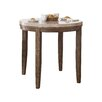 One Allium Way Franco Counter Height Dining Table