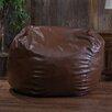 Trent Austin Design Lilian Bean Bag Chair